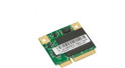 Флеш модуль Supermicro 64Gb SATA-DOM SSD-MS064-PHI..