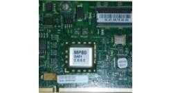 G450 160 CH DSP DGHTR BOARD NON GSA