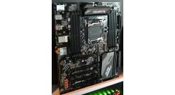 Материнская плата GIGABYTE GA-X299-UD4, Socket 2066, Intel®X299, 8xDDR4-2400, 5x..