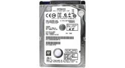Жесткий диск HDD Mobile HGST Travelstar Z5K500 (2.5'', 320GB, 8MB, 5400 RPM, SAT..