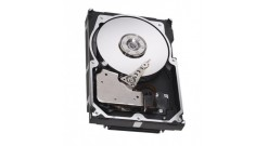 Жесткий диск Toshiba 1.2TB, SAS, 2.5