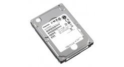 Жесткий диск Toshiba 900GB, SAS, 2.5