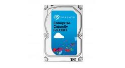 Жесткий диск Seagate 1TB, SAS, 3.5