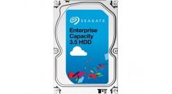 "Жесткий диск Seagate 8TB, SAS, 3.5"""" (ST8000NM0075) 12Gbit/s, 7200rpm, 256MB Enterprise Capacity"