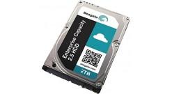 Жесткий диск Seagate SATA 2TB 2.5
