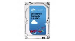 "Жесткий диск Seagate SATA 1TB 3.5"""" (ST1000NM0055) 6Gbit/s, 7200rpm, 128M Enterprise Capacity"