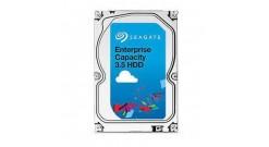 "Жесткий диск Seagate SATA 3TB 3.5"""" (ST3000NM0005) 6Gbit/s, 7200rpm, 128M Enterprise Capacity"