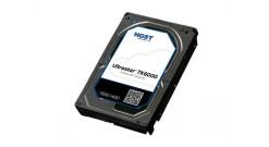 HDD Server HGST Ultrastar 7K6000 (3.5'', 6TB, 64MB, 7200 RPM, SATA 6Gb/s)..