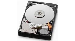 Жесткий диск HGST 1.2TB SAS 2.5