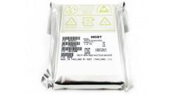 Жесткий диск HGST 1TB SAS 2.5