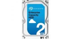 Жесткий диск Toshiba 2TB, SAS, 3.5