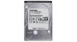 Жесткий диск Toshiba SATA 1TB 2.5