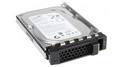 Жесткий диск Fujitsu HDD SATA 1TB 7.2K 6G HOT PL 3.5' BC (S26361-F3950-L100)