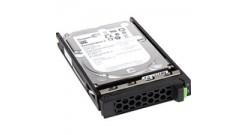 Жесткий диск Fujitsu HD SATA 6G 2TB 7.2K 512e HOT PL 2.5' BC..