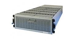 Дисковая полка HGST Storage Enclosure 4U60 G1 60x6TB 360TB NTAA 512E SE (1ES0058..
