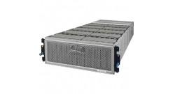 Кабель HGST Storage Enclosure 4U60 G1 CRU Cable Expansion QSFP+ to QSFP+ 2m; CRU..