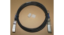 Кабель HGST Storage Enclosure 4U60 G1 CRU Cable IO miniSAS to QSFP+ 2m..
