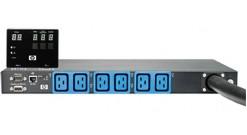 Блок распределения питания HPE 32a Intl Core (AF525A)..