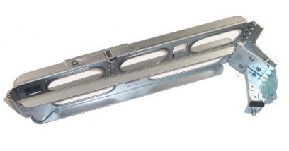HP 1U Gen8 Management Arm Cable for DL160/360p Gen8 (supports Ball Bearing rail kits only)