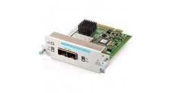 Модуль HP 2920 2-Port 10GbE SFP+ Module