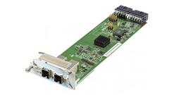 Трансивер HP 2920 2-Port Stacking Module