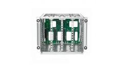Комплект отсека HPE DL380 Gen9 2SFF (724864-B21)