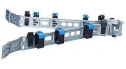 HP 2U Cable Management Arm for Easy Install Rail Kit for DL380p Gen8 & DL380 Gen..