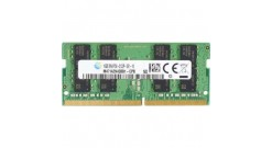 HP 4GB DDR4-2133 SODIMM (705 G3 DM, Elite Slice, 260 G2 DM, 400 G2 DM/AIO, 600 G..