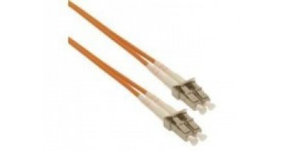 HP 5m Premier Flex OM4+ LC/LC Optical Cable (for 8 / 16Gb devices)