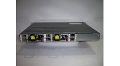HP 640 Redundant/External PS Shelf..