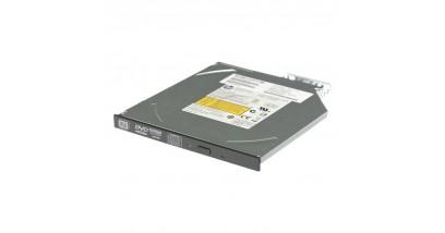 Оптический привод HP 9.5mm SATA DVD RW JackBlack Optical Drive for DL360pGen8
