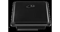 HP Accessory - JetDirect 2800w NFC & Wireless Direct Accessory..