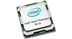 HP BL460c Gen9 Intel Xeon E5-2620v4 (2.1GHz/8-core/20MB/85W) Processor Kit..