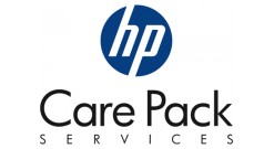 HP Care Pack - Installation and Startup for Virtual San Appliance Software Servi..