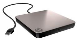Оптический привод HP DVD/USB Universal Media Bay (DVD RW, USB 2.0, and VGA) Kit ..