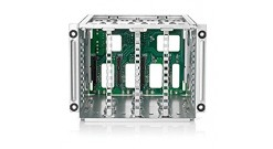 HP ML350 Gen9 8SFF HDD Cage Kit..