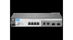 Контроллер HP MSM720 Access Controller (WW)..