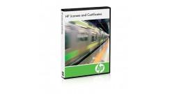 HP Microsoft Server 2012 5-CAL User Remote Desktop Services..