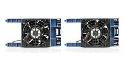 Вентилятор HP Redundant Fan Kit ML350 Gen9