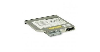 Оптический привод HP Slim SATA DVD Optical Drive 12.7mm for DL120G5/180G5G6/370G6/380G6G7/385G5pG6G7/580G5G7/585G7/980G7, ML370G6