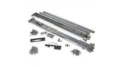 Комплект для монтажа HP Tower to Rack Conversion Tray Kit for ML350 Gen9