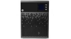 HP UPS T1000 G4 INTL, 220V/230V/240V, 1000VA/700W, Input C14, Output 8 - IEC C13..