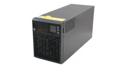 HP UPS T1500 G4 INTL, 220V/230V/240V, 1500VA/1050W, Input C14, Output 8 - IEC C1..