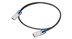 HP X230 Local Connect 100cm CX4 Cable..
