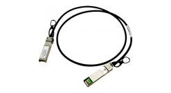 HP X240 10G SFP+ SFP+ 1.2m DAC Cable(Кабель)