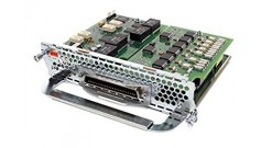 High density voice/fax extension module - 8 FXS/DID..