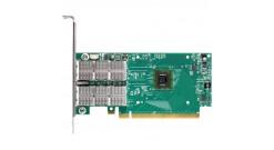 Сетевой адаптер Mellanox MCB194A-FCAT Connect-IB(TM) Host Channel Adapter, dual-..