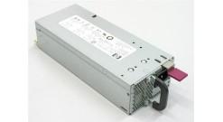 Блок питания Hot Plug Redundant Power Supply for server ML350G5/ML370G5/DL380G5/DL385G2