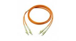 IBM 5m Fiber Optic Cable LC-LC..