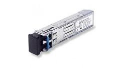 Трансивер IBM Brocade 10Gb SFP+ SR Optical Transceiver (x3850X5)..